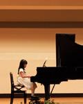 堀川ピアノ教室へのアクセス