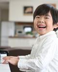 堀川ピアノ教室の無料体験レッスン